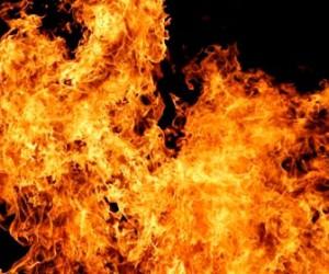 Семь человек пострадали в результате взрыва на станции «Транснефти»