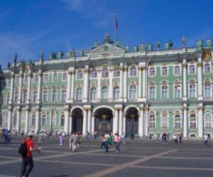 Эрмитаж потратит 15 миллионов рублей на защиту персональных данных