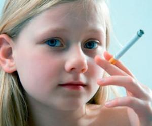 В Волховском районе полиция ищет одиннадцатилетнюю девочку, которая поругалась с матерью по поводу курения
