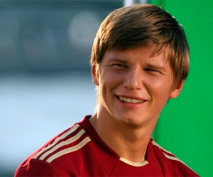 Андрей Аршавин отказал «Динамо»