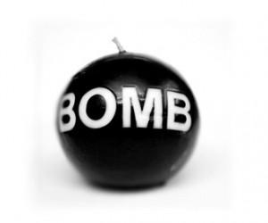 В петербургском метро обнаружили лже-бомбу