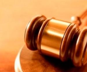 В суд ушло дело предполагаемых киллеров, стрелявших в одного из совладельцев нефтяного терминала