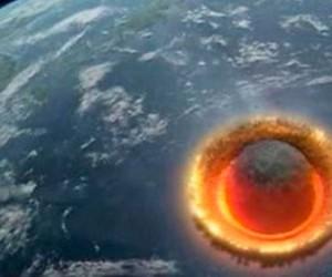 Депутат ЗакСа попросил Полтавченко урегулировать панику по поводу «конца света»