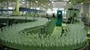 В Ленобласти планируется построить два стекольных завода