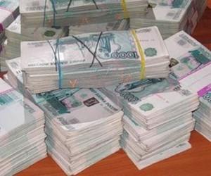 Доверчивая петербурженка отдала миллион незнакомцу
