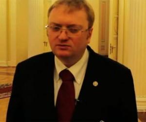 Милонов внес в ЗакС законопроект, который предполагает запрет абортов