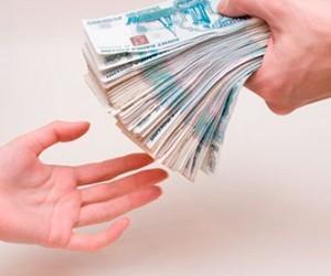 Бизнесмен погасил 17 миллионов рублей долгов за то, чтобы поехать в отпуск