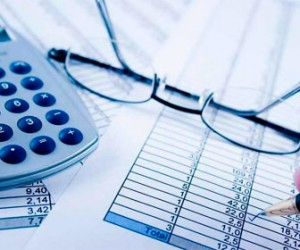 В Спб будут судить предпринимателя за уклонение от налогов на сумму более трех миллионов рублей