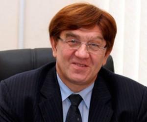 Убитого ректора СПБГУСЭ похоронят двенадцатого сентября