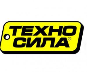 «Техносила» продает половину своего бизнеса «Эльдорадо»