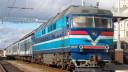 На лужском и витебском направлениях – проблемы с движением поездов