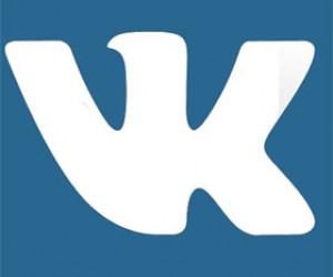 «ВКонтакте» разорвала сотрудничество с TNS, раскрыла статистику своей посещаемости и установила рекорд