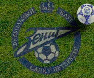 Старого ФК «Зенит» больше нет. Наши игроки не хотят играть