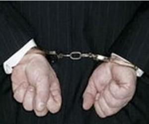 В отношении экс-пристава было возбуждено четыре уголовных дела
