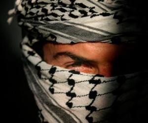 ФСБ будет искать террористов «Аль-Каиды» в органах российской власти
