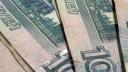 Жителя Петербурга приговорили к пятнадцатикратному штрафу за взятку