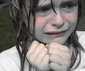 Жителя города подозревают в сексуальном насилии над девятилетней падчерицей