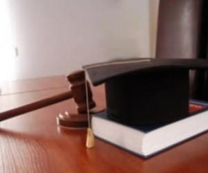 Жителя Петербурга будут судить за неоднократное изнасилование