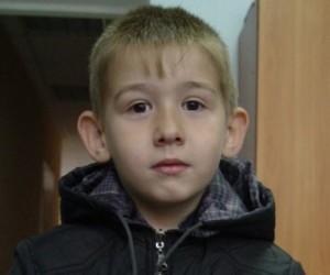 Мать Даниила Ермакова, которого нашли в Свердловской области на шоссе, мог убить ее друг-таджик