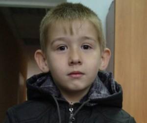 Мать Дани Ермакова нашли мертвой