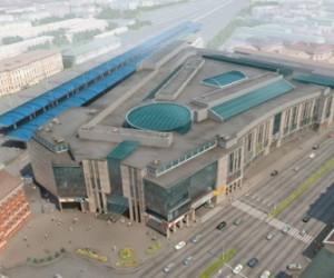 Пятеро Дагестанцев подозреваются в кражах из ТК «Галерея»