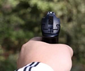 Раненые в Невском лесопарке уроженцы Азербайджана сказали, что разберутся сами