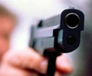 СКР проводит проверку по факту убийства ресторатора полицейским