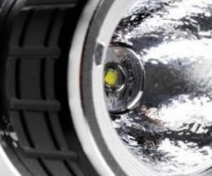 На пешеходных переходах на Шпалерной улице планируют установить светодиодные фонари