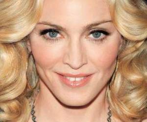 Суд над Мадонной в Санкт-Петербурге продолжиться седьмого ноября