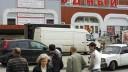 Суд разрешил открыть два этажа ТК «Народный»