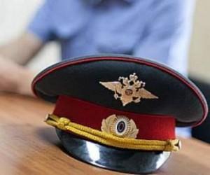 Пьяные жители В.О. били полицейских карнизом и руками