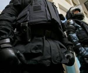 Обыске в Жилкоме были инициированы губернатором