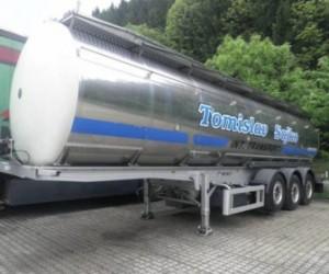 В Тосненском районе на три дня отключат воду