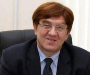 Подозреваемый по делу об убийстве ректора СПБГУСЭ вчера подал жалобу на арест