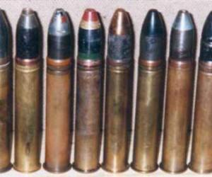 В гараже у жителя Невского района полиция нашла склад боеприпасов