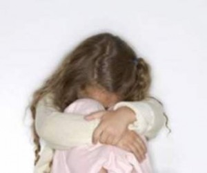 Жителя Санкт-Петербурга задержали по подозрению в насилии над несовершеннолетней