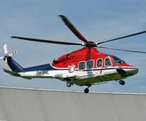 Милонов предложил перевозить ВИП-гостей по городу на вертолете
