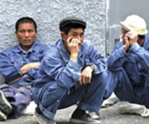 Губернатор Ленобласти призвал не идти по пути привлечения рабочей силы из-за рубежа