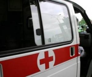 В Гатчине следователи выясняют обстоятельства загадочной смерти подростка