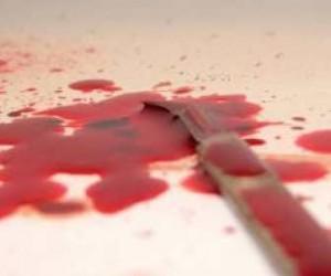 Студент медицинского университета подозревается в покушении на убийство