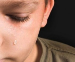 Сторож-педофил из Киргизии совершил изнасилование девятилетнего мальчика