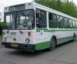 Смольный сегодня подтвердил информацию о повышении тарифов на общественный транспорт