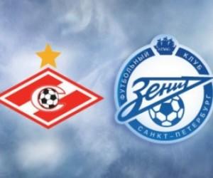 Билеты на матч с ФК «Спартак» будут продавать на «Петровском» по собеседованию