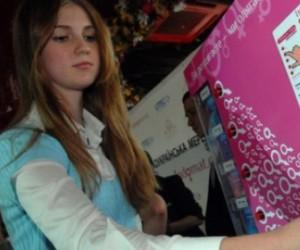 Депутаты ЗакСа не поддержали инициативу по бесплатной раздаче контрацептивов