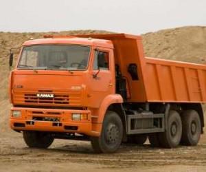 Петербургская полиция смогла накрыть этническую ОПГ, которая похищала грузовики и стройтехнику