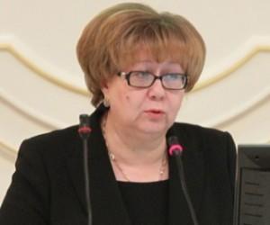 Казанская: в городе наблюдается рост продолжительности жизни
