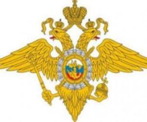 ГУСБ МВД были выявлены нарушения расходования денежных средств на работы для МВД