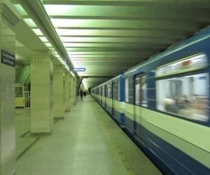 В Санкт-Петербурге чиновники решат проблему пробок на В.О.