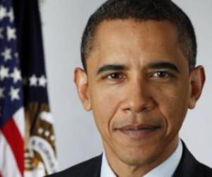 Обама хочет посетить Петербург