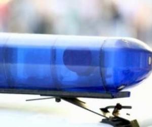 Два человека после ДТП на Апрельской улице попали в больницу